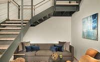 020-modern-mountain-home-aspen-leaf-interiors