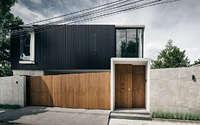 001-baan-residence-anonym