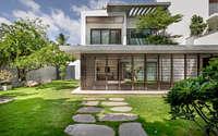 001-courtyard-villa-moriq