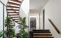 001-munro-street-house-kairouz-architects