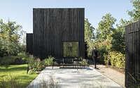 001-tiny-holiday-home-i29-interior-architects