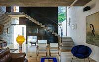 002-casa-pepiguari-brasil-arquitetura