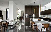 002-munro-street-house-kairouz-architects