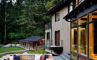 002-san-juan-island-residence-nb-design-group