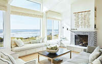 003-stinson-beach-house-lauren-nelson-design