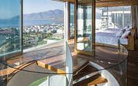 003-stone-house-mm-architects-mimya