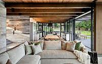 004-san-juan-island-residence-nb-design-group