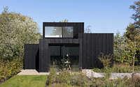004-tiny-holiday-home-i29-interior-architects