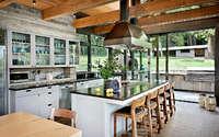 005-san-juan-island-residence-nb-design-group