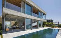 005-stone-house-mm-architects-mimya