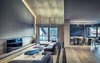 007-private-house-n1-alexandrina-nenkova