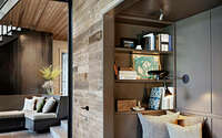 007-san-juan-island-residence-nb-design-group