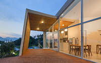 008-knot-house-atelier-chang