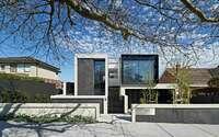 009-munro-street-house-kairouz-architects