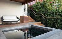 012-west-hollywood-hills-contemporary-sweiskloss