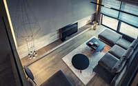 014-private-house-n1-alexandrina-nenkova