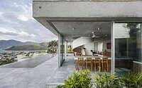 016-stone-house-mm-architects-mimya