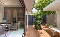017-courtyard-villa-moriq