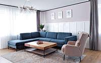 017-modern-apartment-in-pristine-by-muza-creative