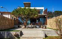 018-casa-pepiguari-brasil-arquitetura