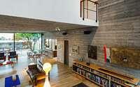 023-casa-pepiguari-brasil-arquitetura