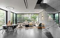 023-urban-house-studio-makom