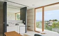 024-casa-forbes-miel-arquitectos