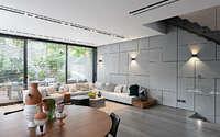 024-urban-house-studio-makom
