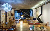 025-casa-pepiguari-brasil-arquitetura