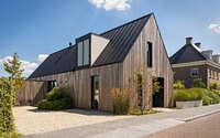 001-longhouse-by-architecten-studio-pls
