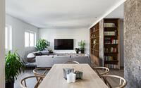 001-seventies-apartment-by-studio-didea