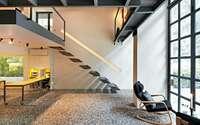 001-studio-loft-yerce-architecture