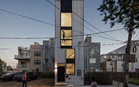 001-tiny-tower-interface-studio-architects