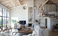 001-villa-ah-core-architects