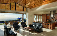 001-wailau-place-residence-imagineit-builders-corp