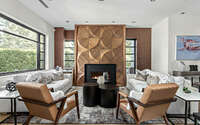 001-word-beige-interior-design