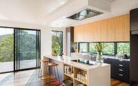 002-hinterland-residence-habitat-studio-architects
