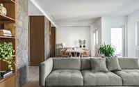 002-seventies-apartment-by-studio-didea