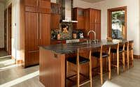 002-wailau-place-residence-imagineit-builders-corp