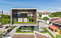 003-chouse-dca-design-collective-architects