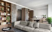 003-seventies-apartment-by-studio-didea