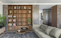 004-seventies-apartment-by-studio-didea