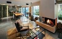 004-studio-loft-yerce-architecture