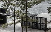 005-lake-rosseau-boathouse-akb-architects
