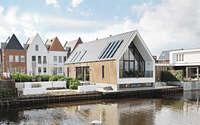 005-longhouse-by-architecten-studio-pls