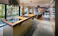005-studio-loft-yerce-architecture