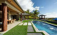 005-wailau-place-residence-imagineit-builders-corp