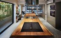 006-studio-loft-yerce-architecture