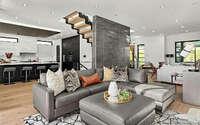 006-word-beige-interior-design