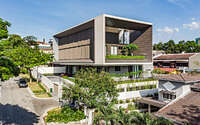 007-chouse-dca-design-collective-architects